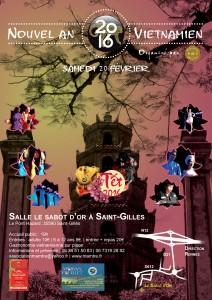 Tet Nguyen Dan 2016 Saint Gilles JPG